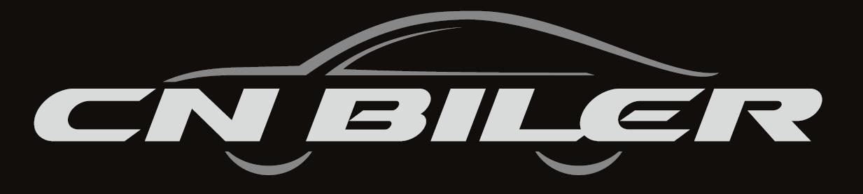 CN Biler